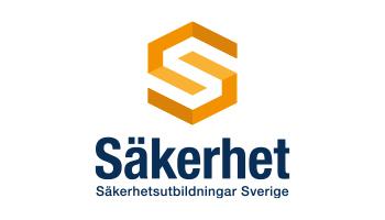 Säkerhetsutbildningar Sverige